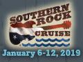 southernrockcruise