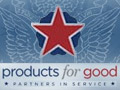 Products For Good